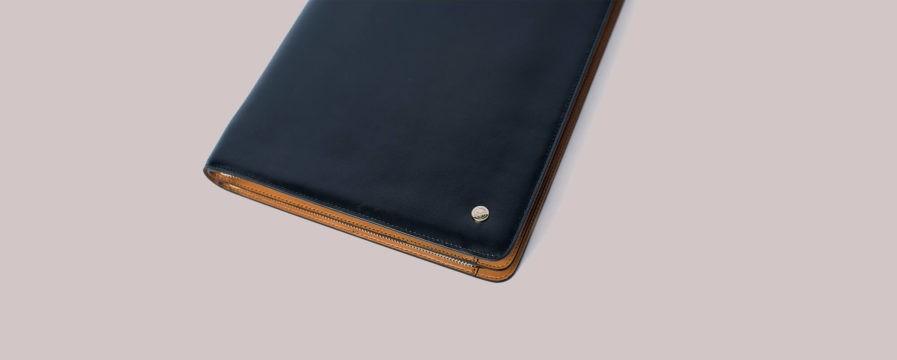 conakry folder