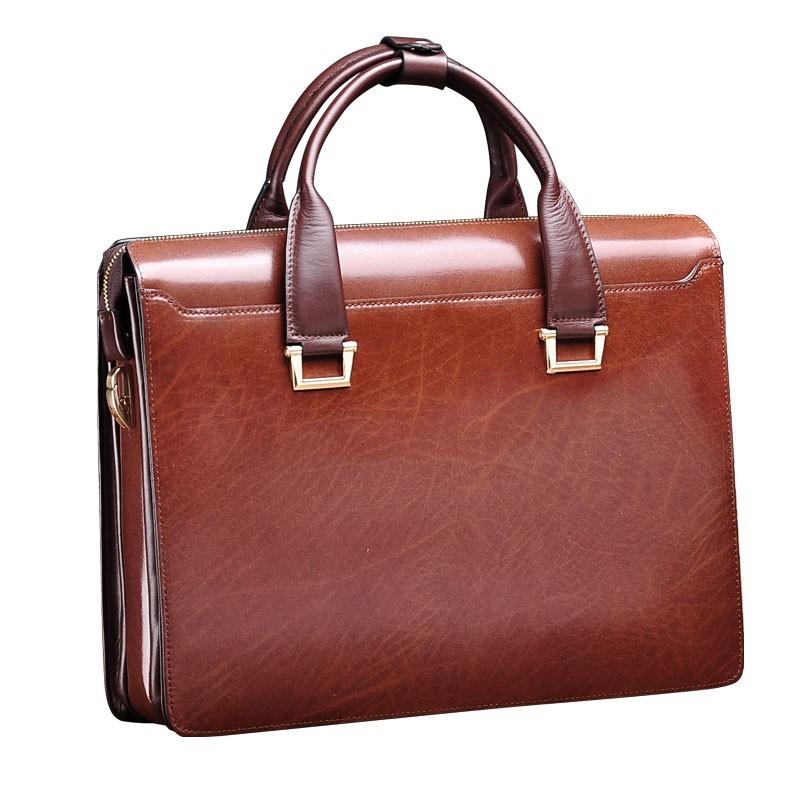 AG Lagos Briefcase